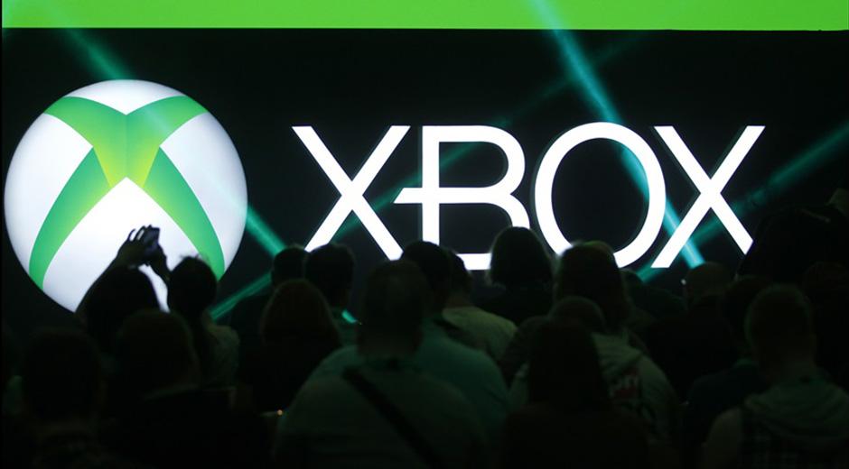 gamescom2015 xbox