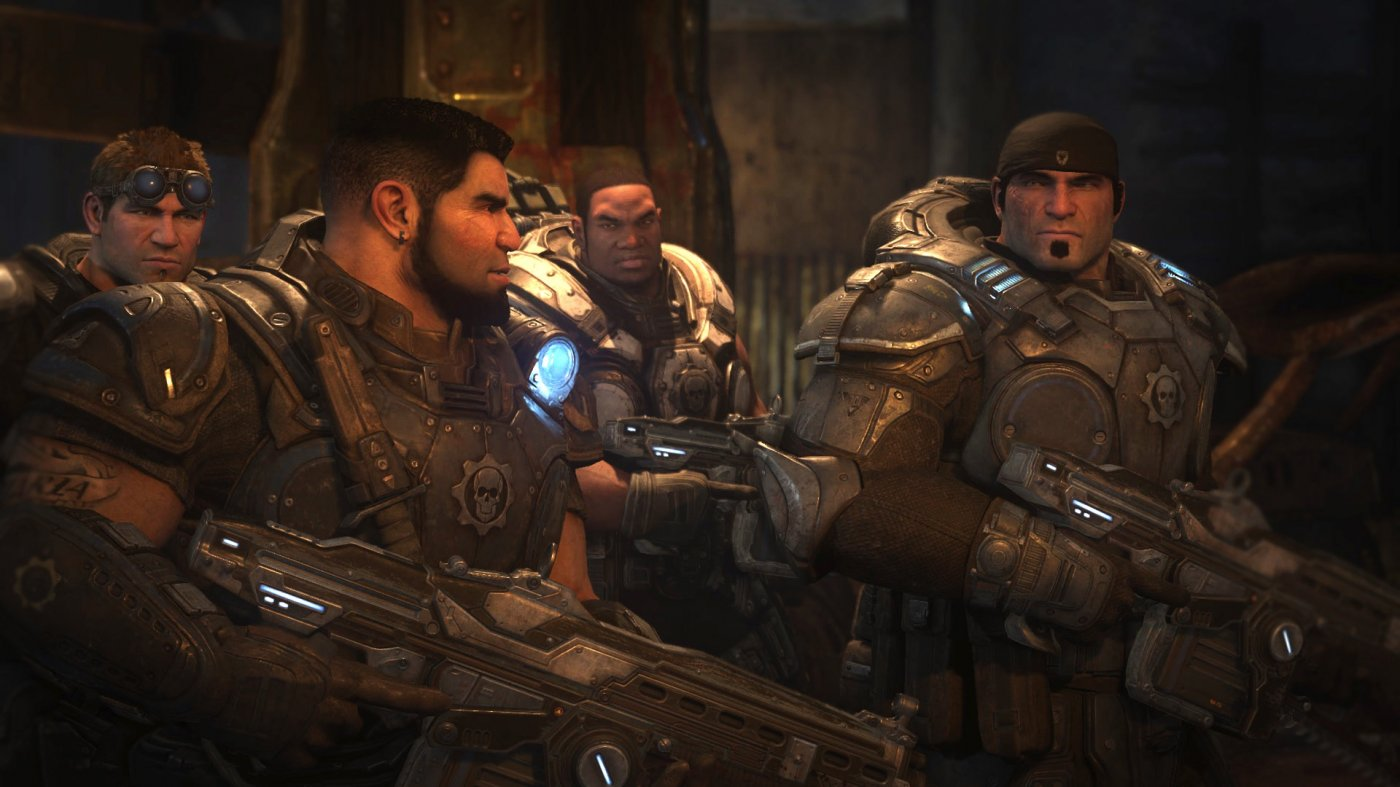 gears-of-war-ultimate-edition-pc