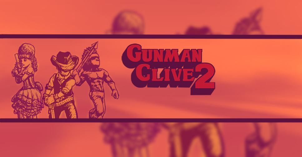 gunman-clive2