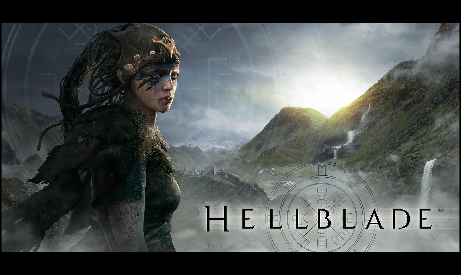 hellblade 090615