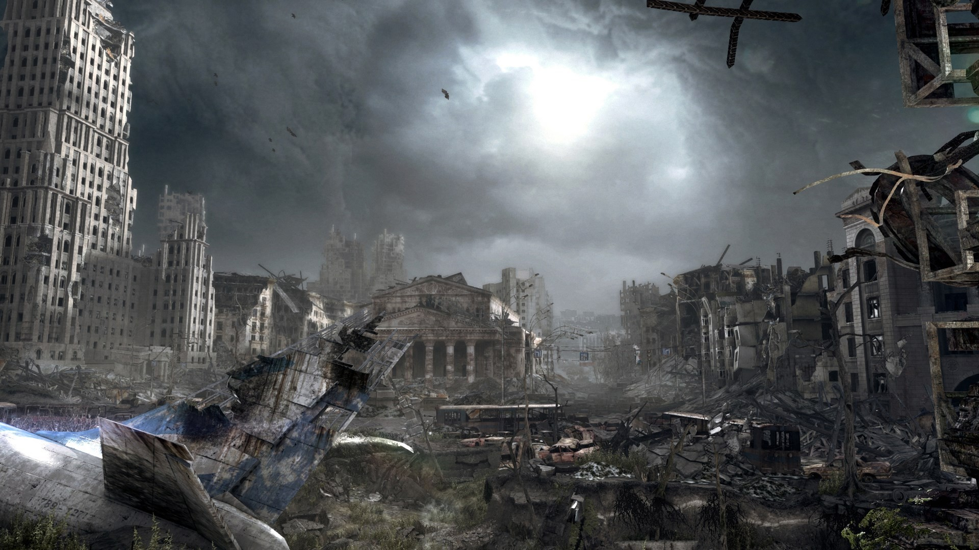 metro-redux-ps4-screen