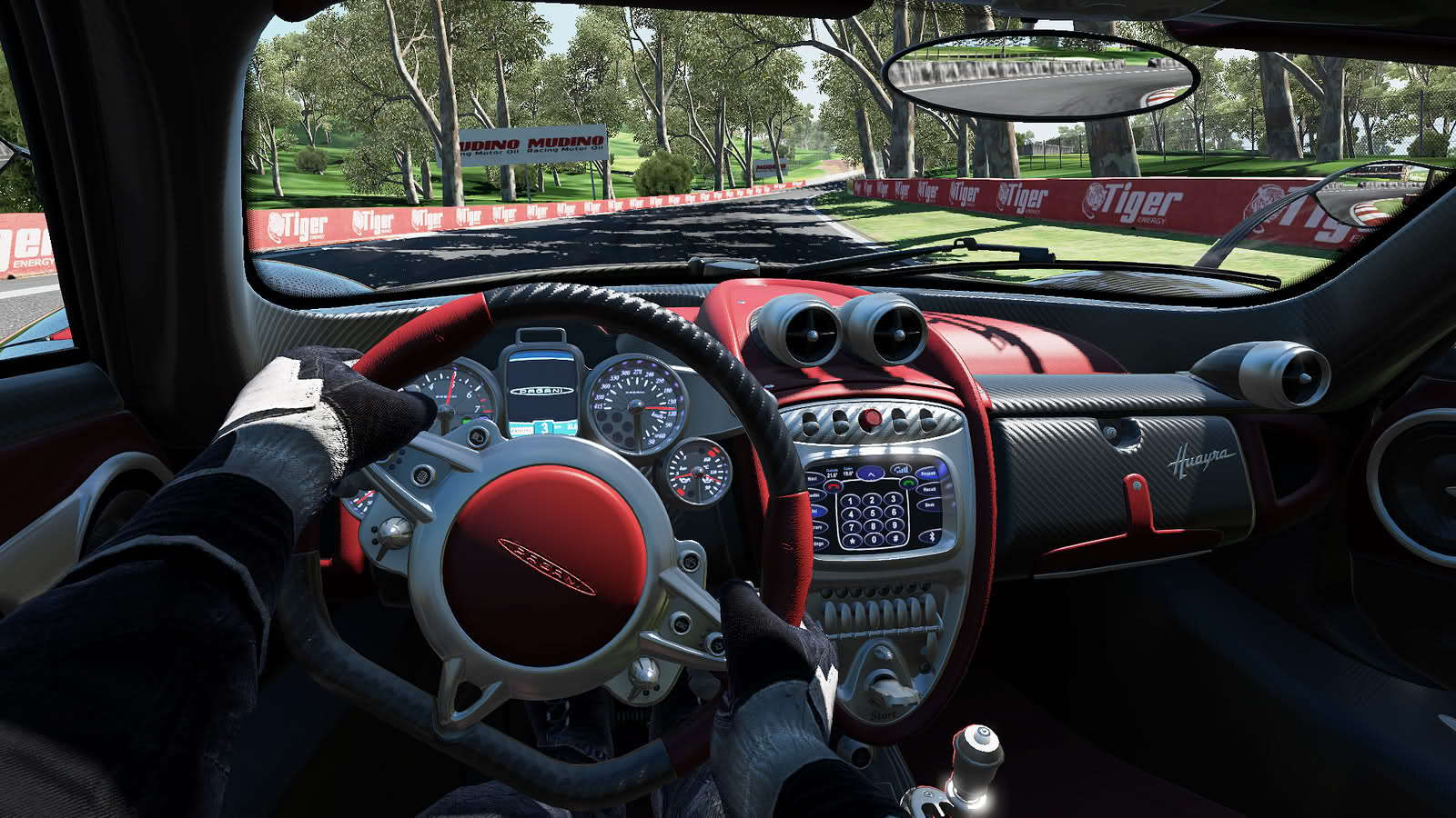 project CARS 2506