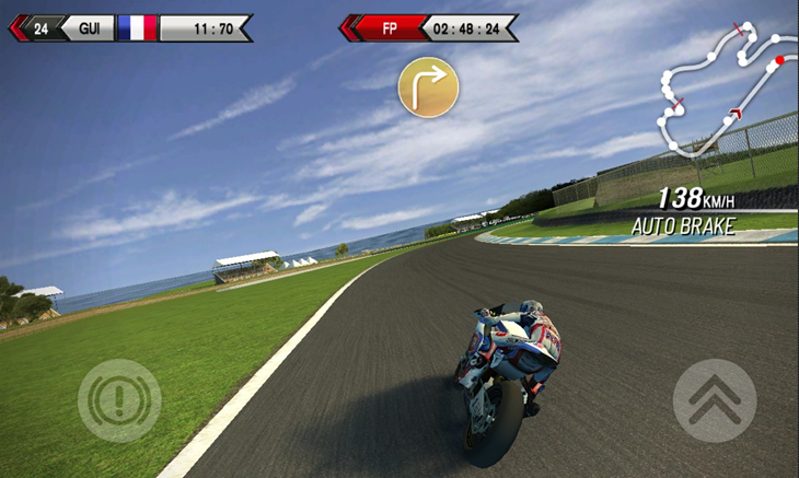 sbk15-windows-phone