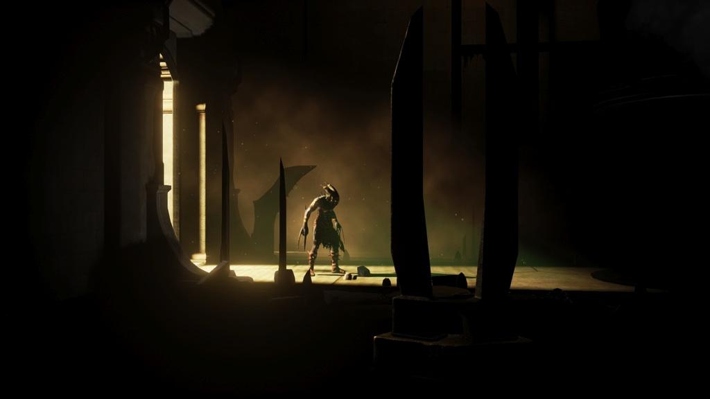 shadow-of-the-beast_E3-2015-6