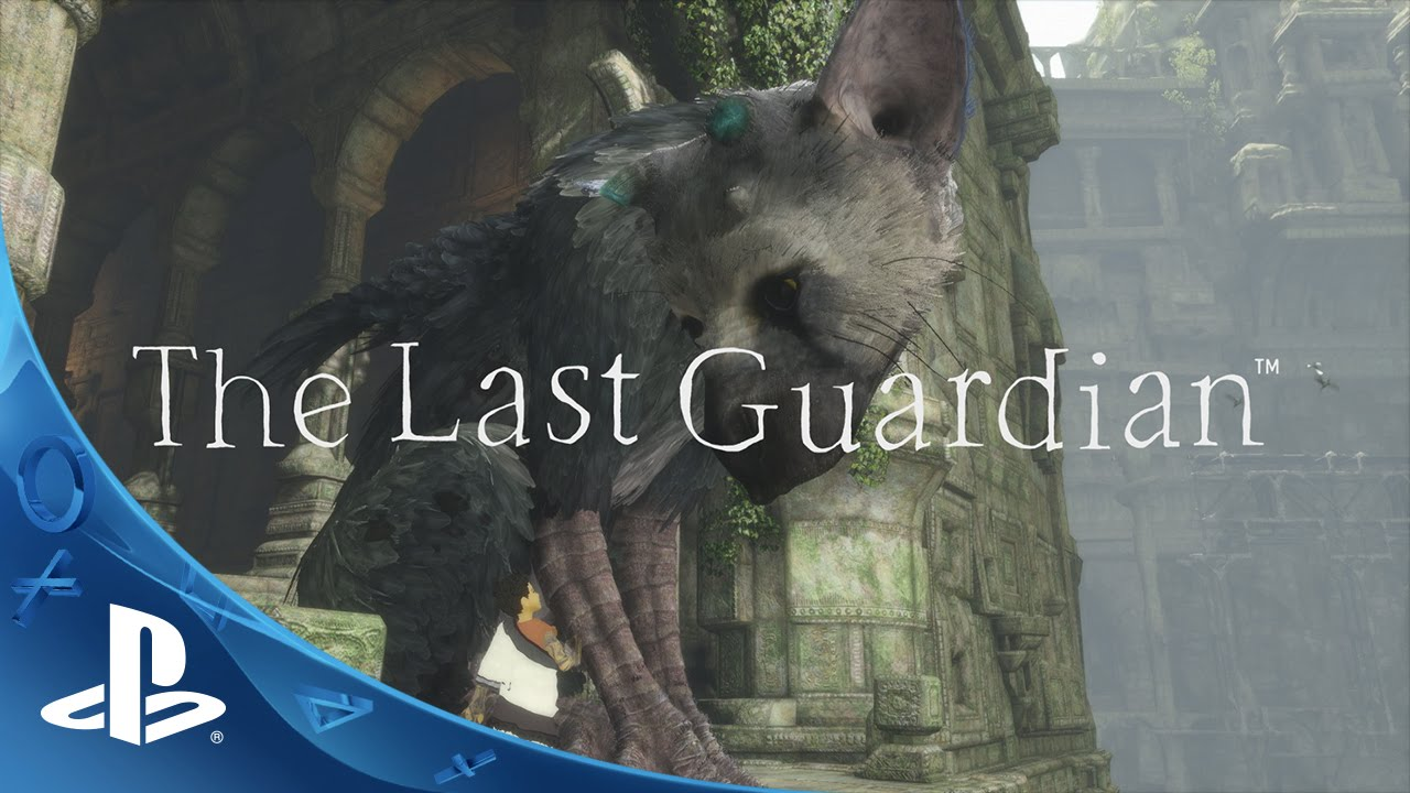 the-last-guardian-demo-e3
