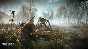 The Witcher 3: Wild Hunt, in arrivo le patch 1.06 per Pc ed 1.05 per console