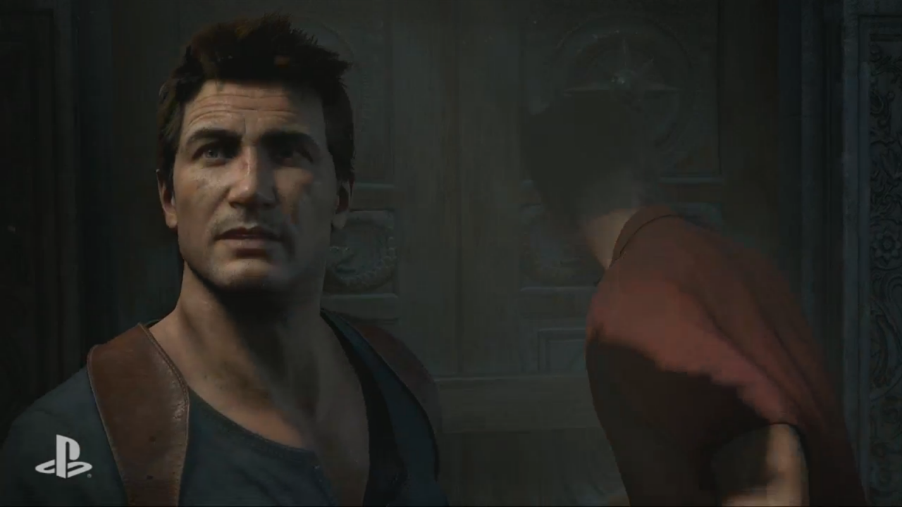 uncharted_4_E3_2015_gameplay