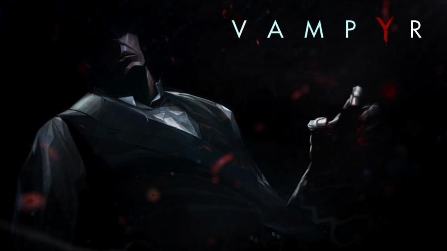 vampyr_artwork
