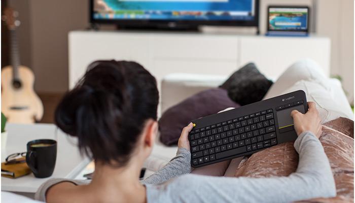 wireless-touch-keyboard-k400-plus