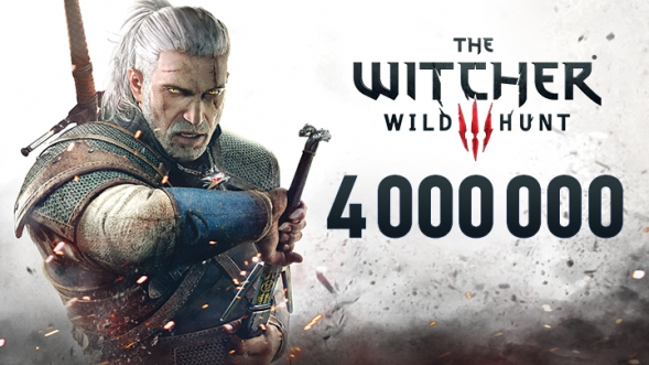 witcher3_4milionidicopie