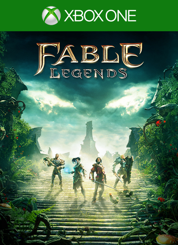 xbox-one-584x800-fable