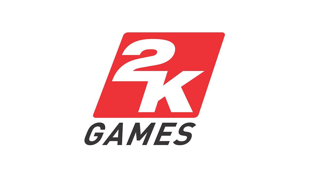2-k-svela-la-line-up-per-la-gamescom-2015