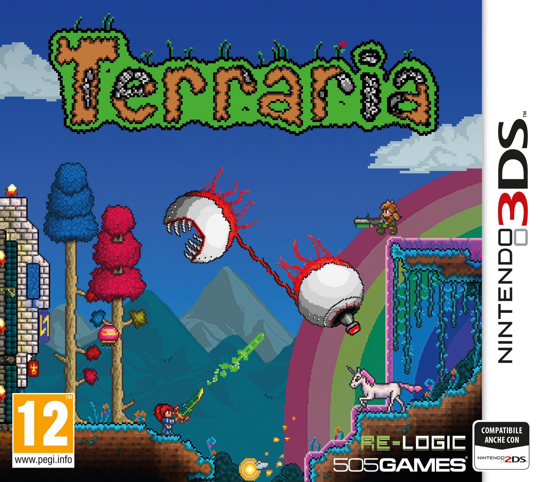 2D_Terraria_3DS_ITA