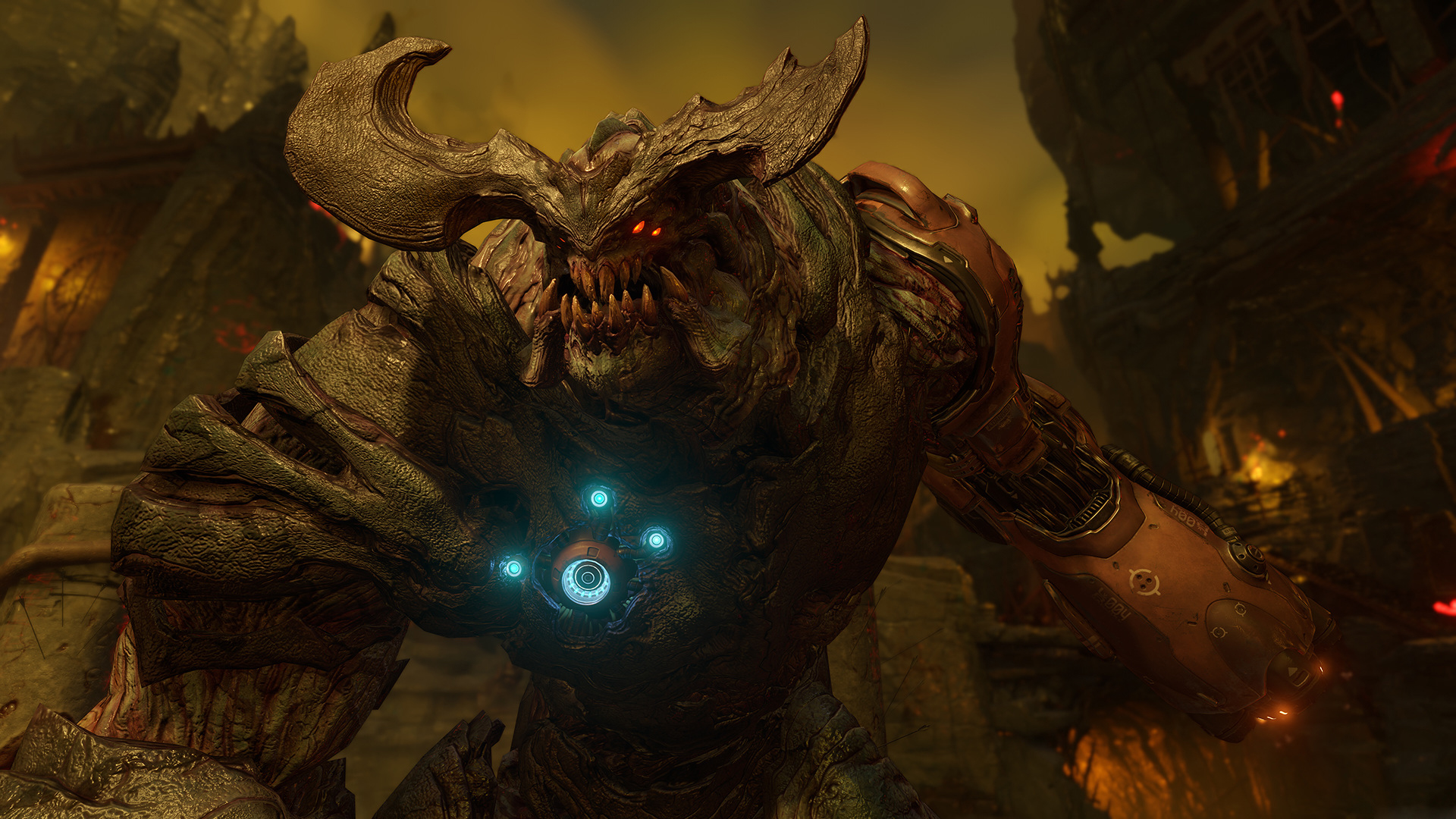 5-doom-quakecon-2015