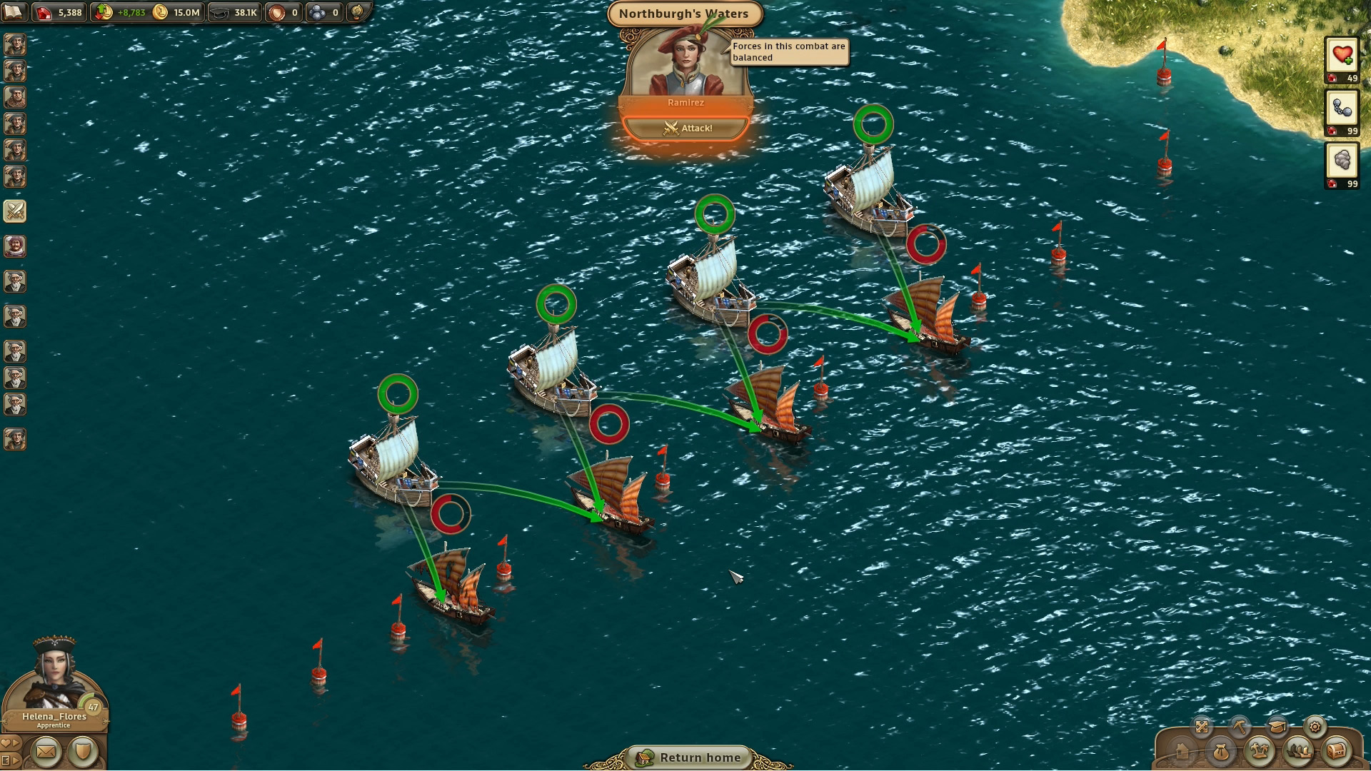 AO_Battle_Formation