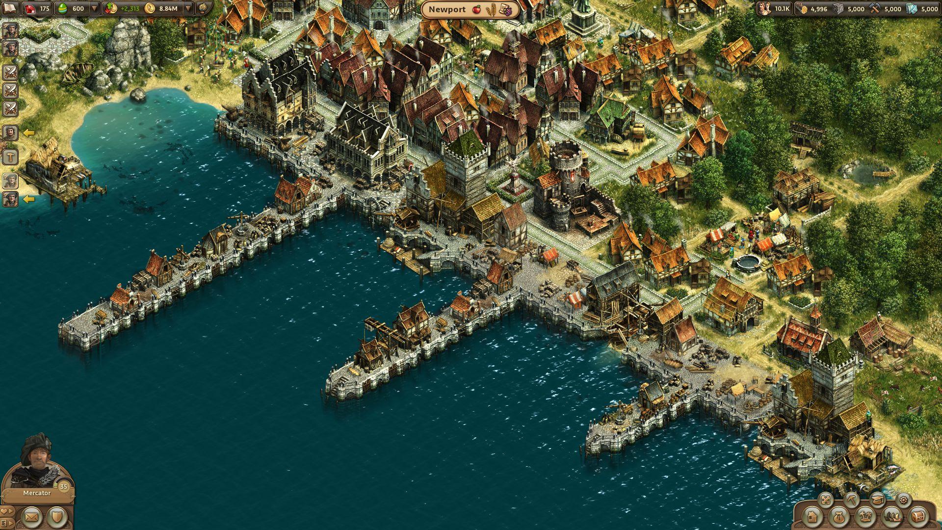 AO_Harbour