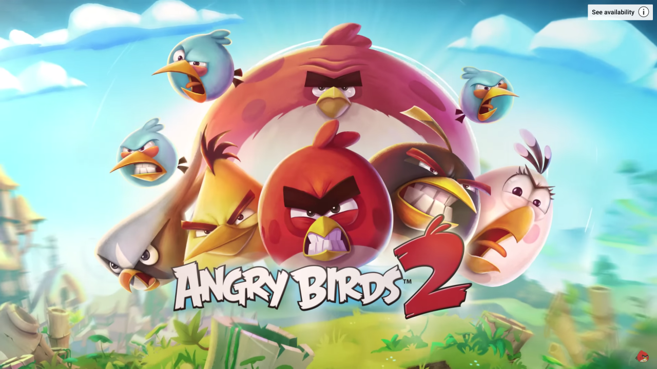 Angry-Birds-2-Copertina