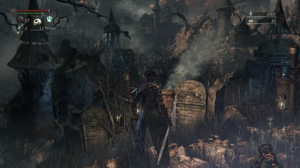 Bloodborne-1307