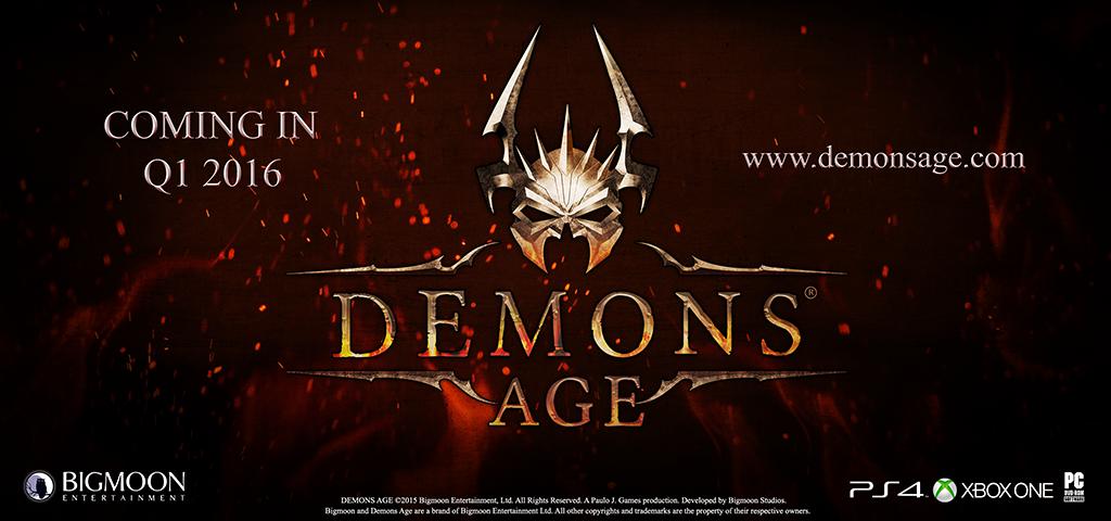 DemonsAge_Banner_0_web