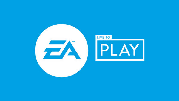 EA-Gamescom-15-Press-Conf