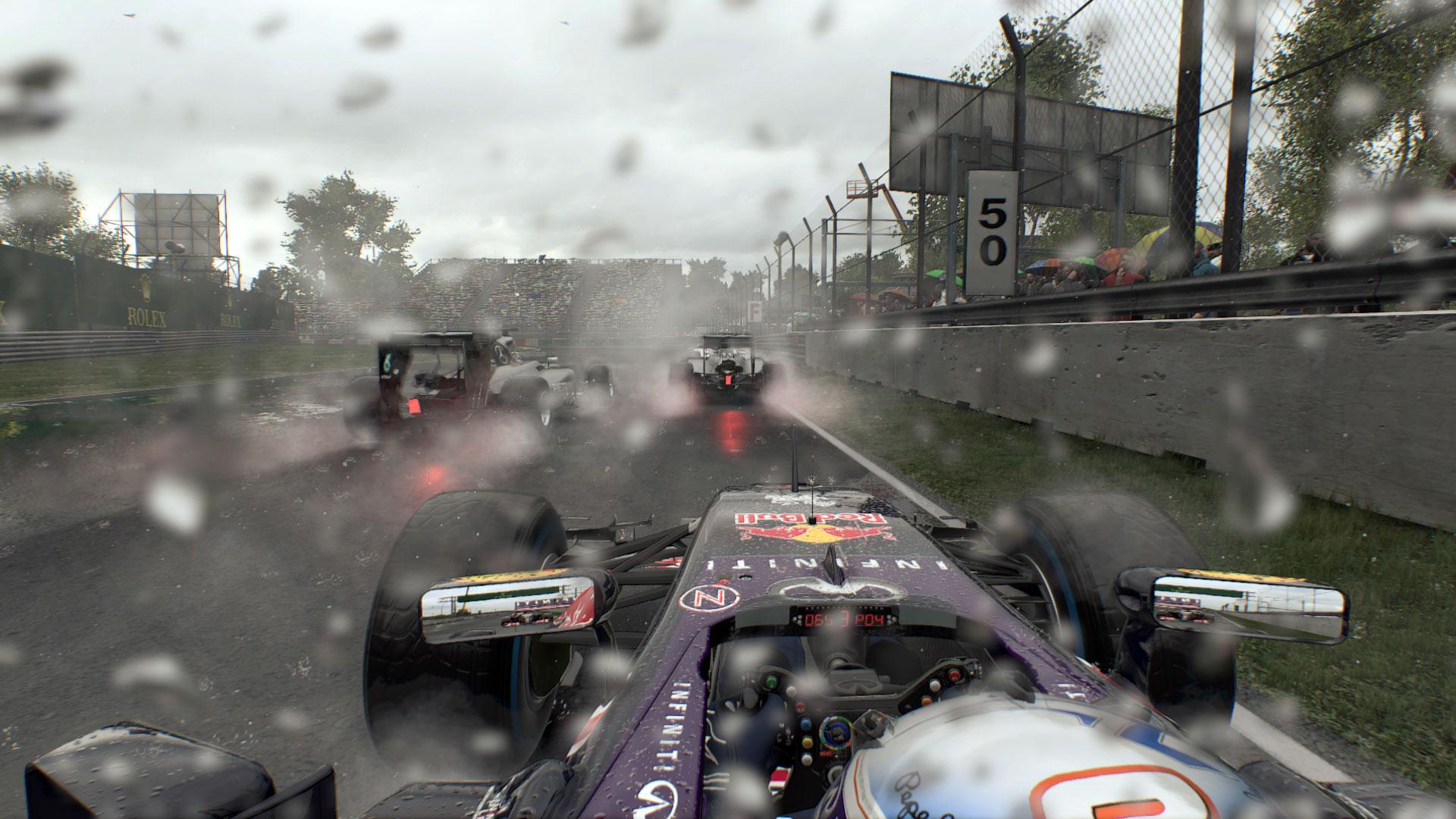 F1 2015 0607