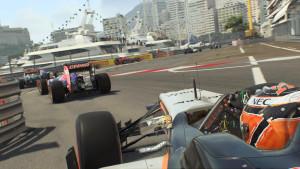 F1 2015, ecco i requisiti di sistema della versione Pc