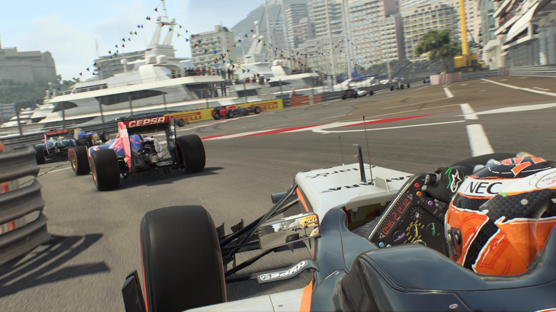 F1 2015 0707
