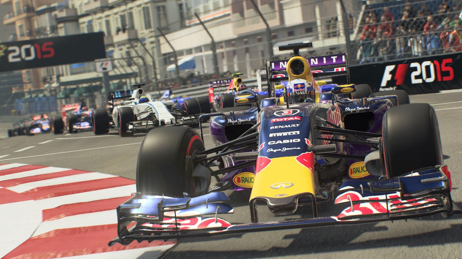 F1_2015