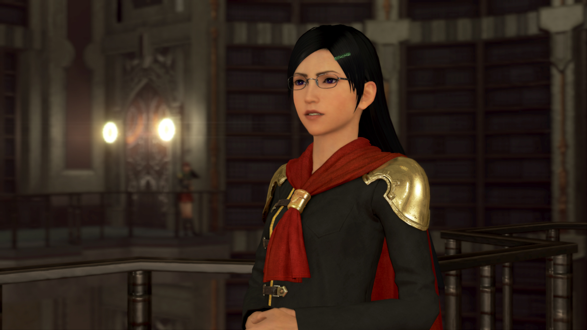 FFType-0_Screenshot_STEAM_28_1438099169.007.2015_18