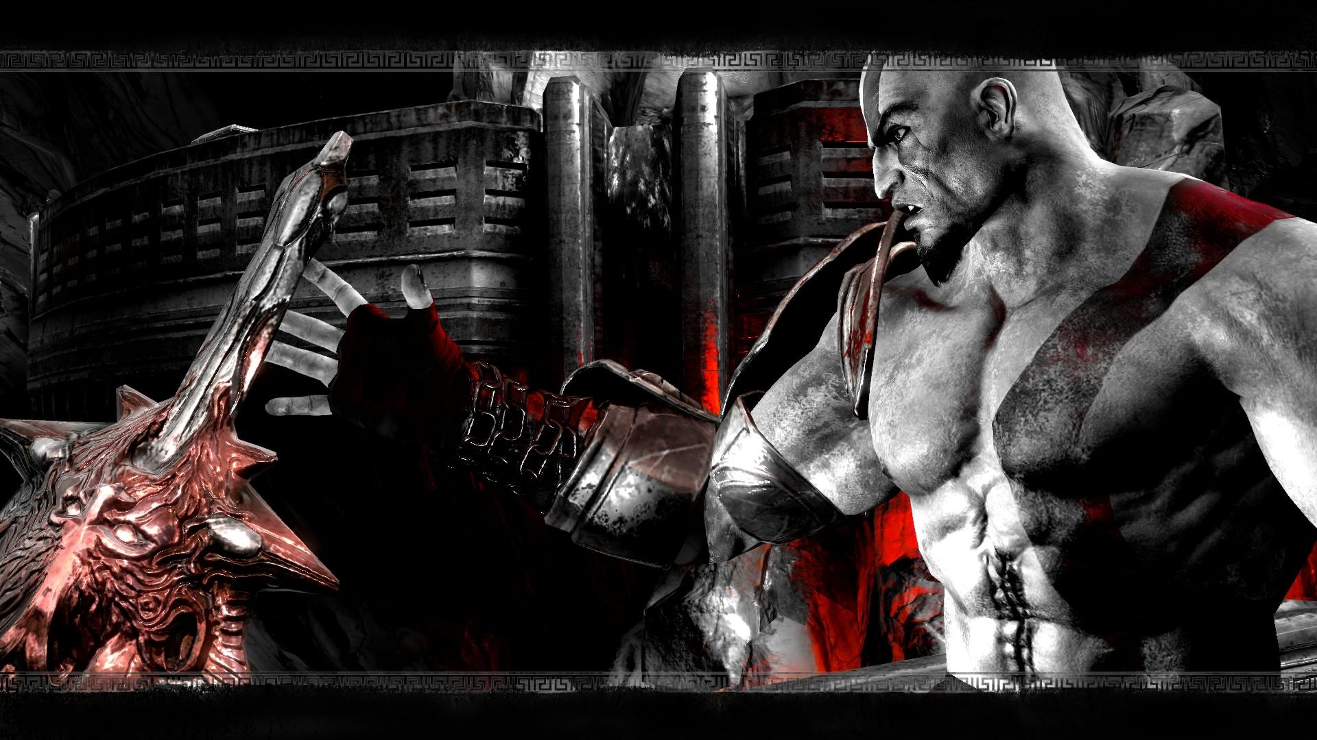 God of War® III Remastered_20150326200046
