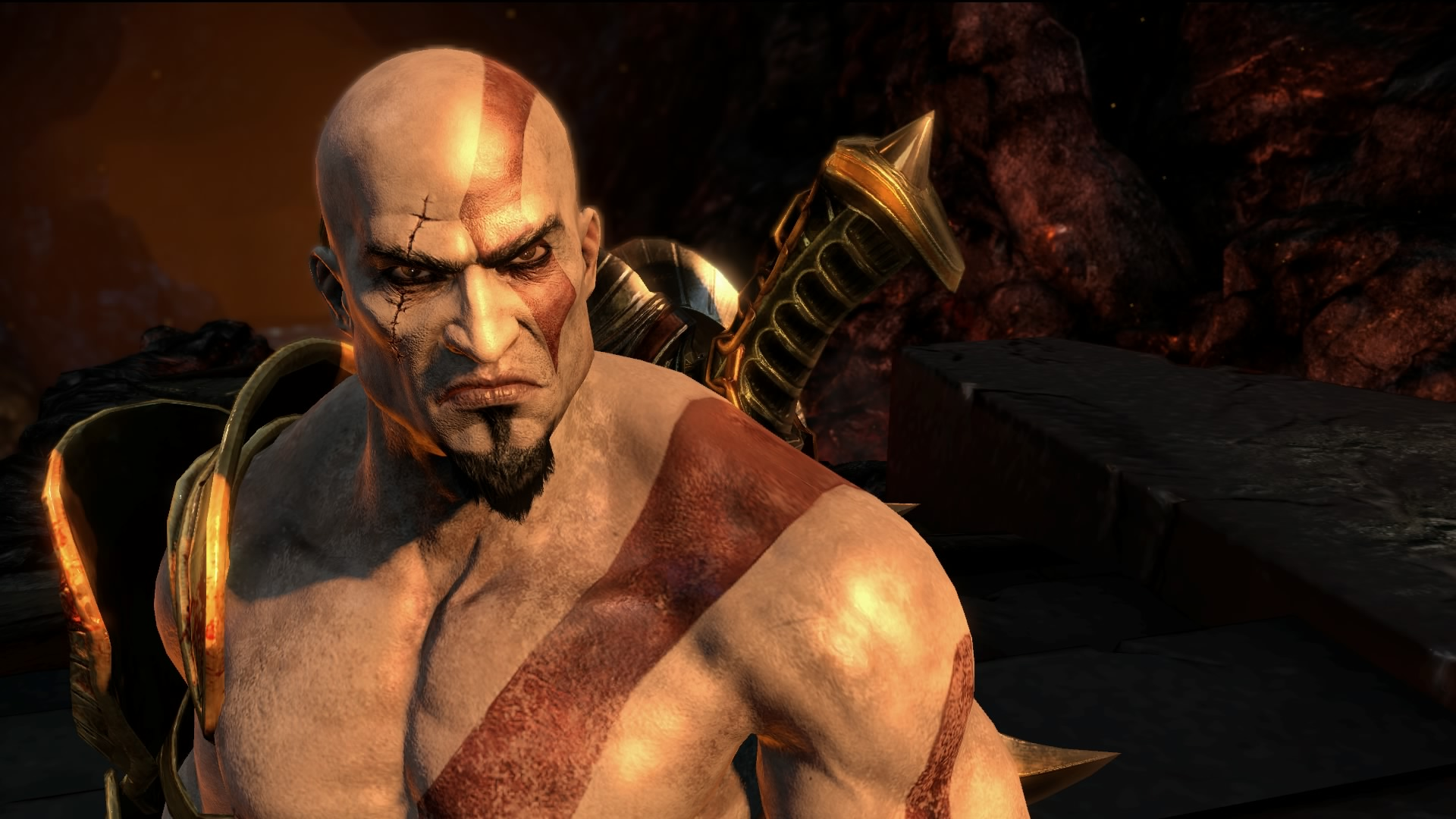 God of War® III Remastered_20150409214116