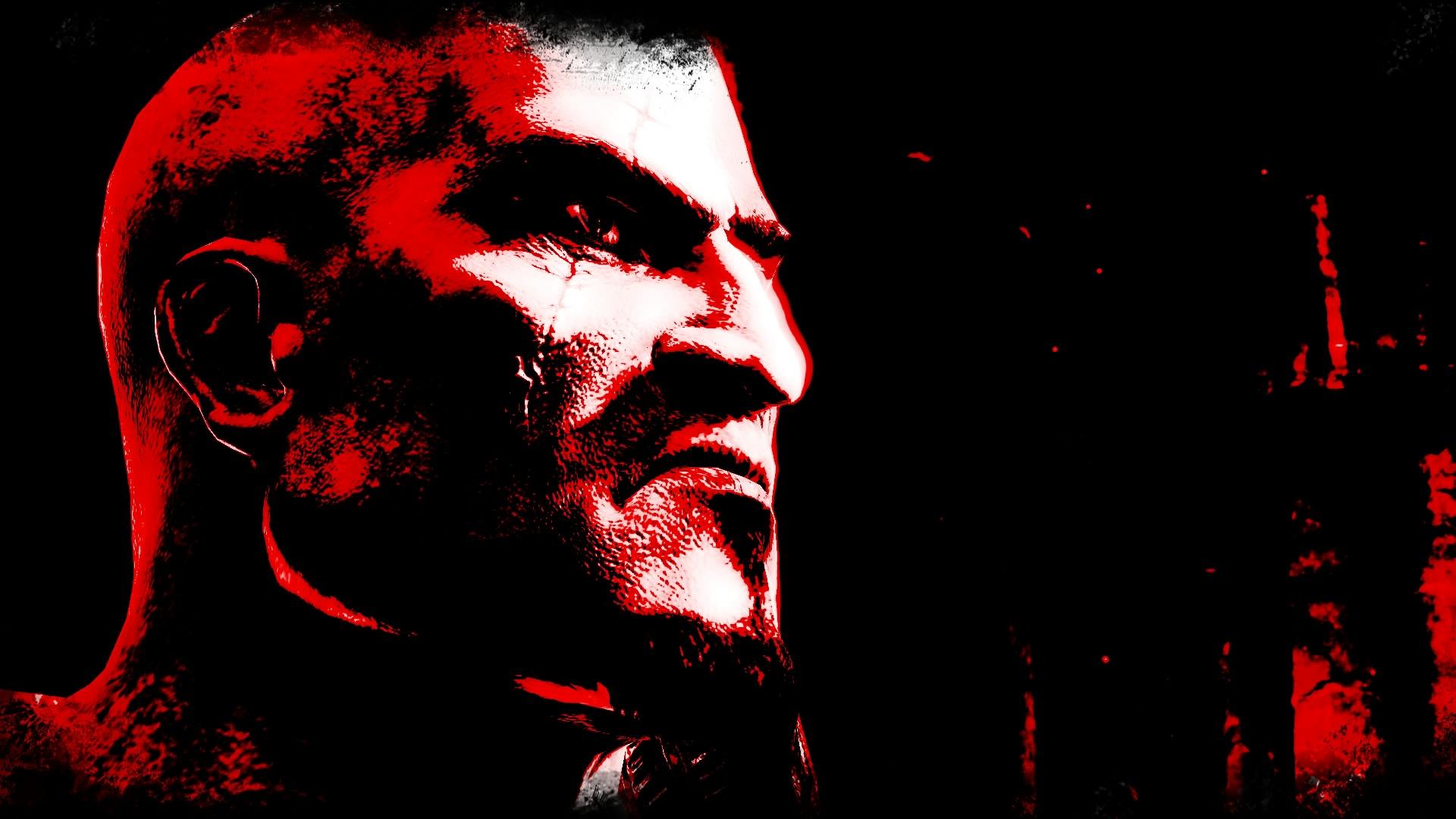 God of War® III Remastered_20150326193916