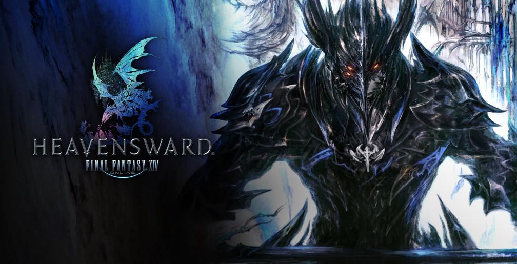 Heavensward-logo