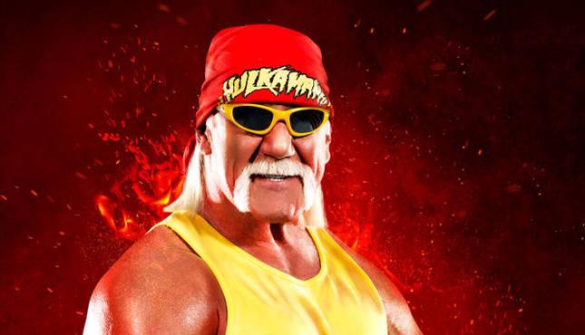 Hulk-Hogan-WWE-2K15