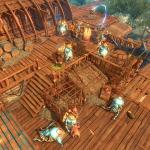 KYN Screenshot 28 (GDC 2015)