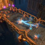 KYN Screenshot 29 (GDC 2015)