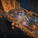 KYN Screenshot 30 (GDC 2015)