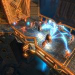 KYN Screenshot 31 (GDC 2015)