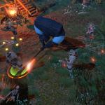 KYN Screenshot 32 (GDC 2015)