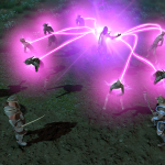 KYN Screenshot 33 (GDC 2015)