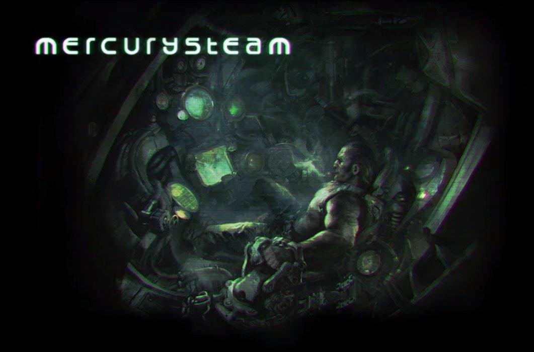 Mercurysteam teaser