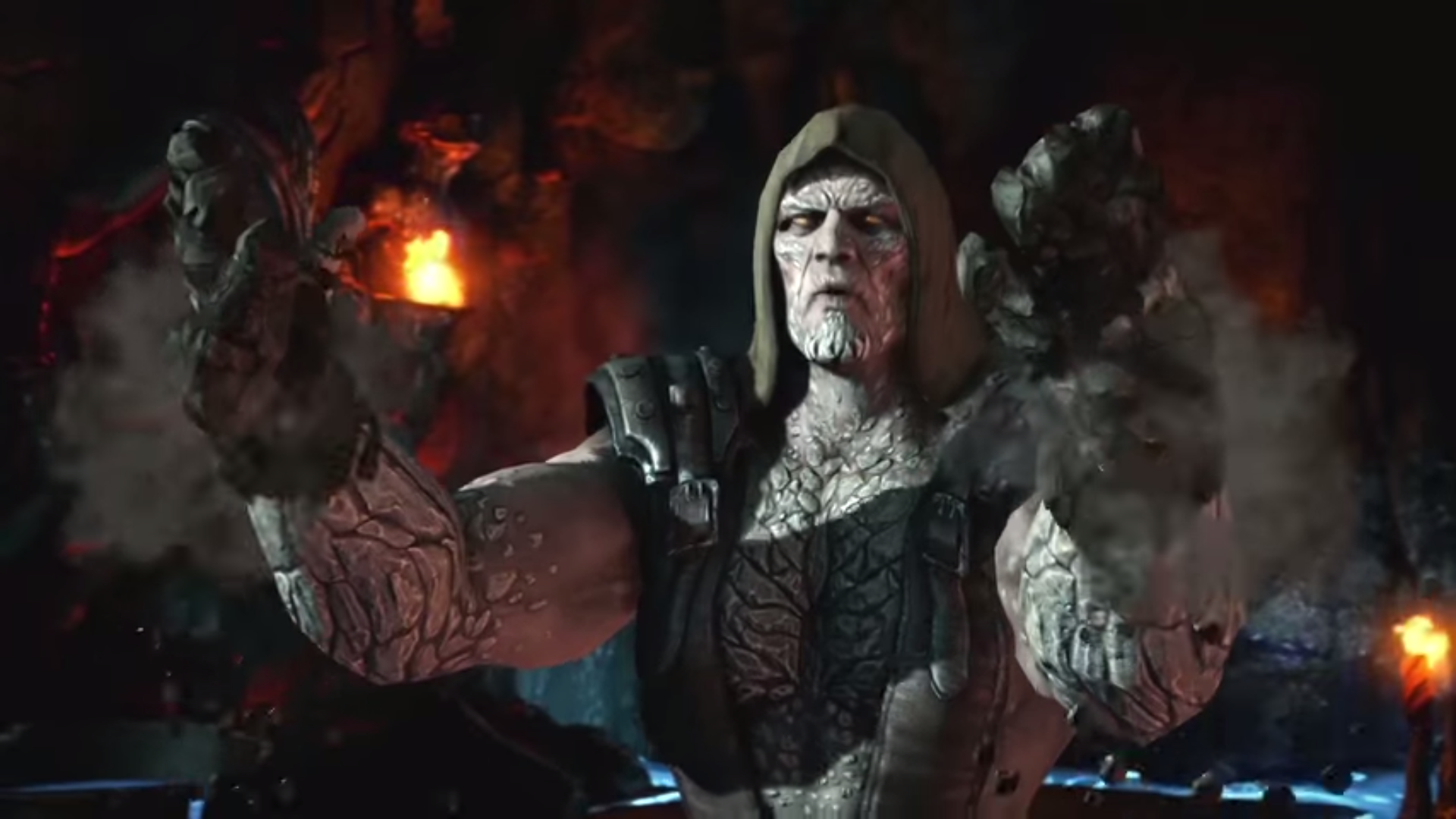 Mortal-Kombat-X-Tremor