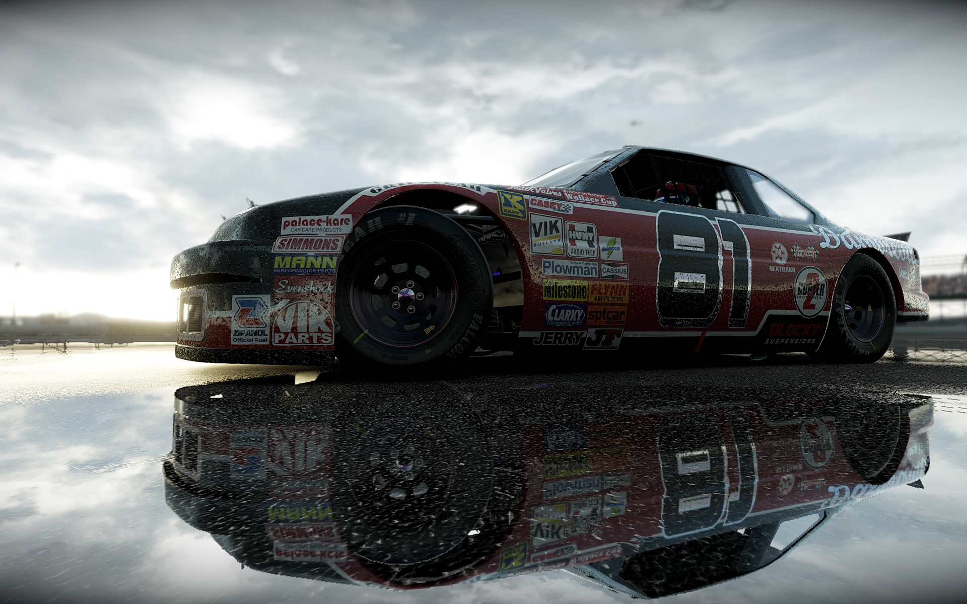 Project CARS 2107 1