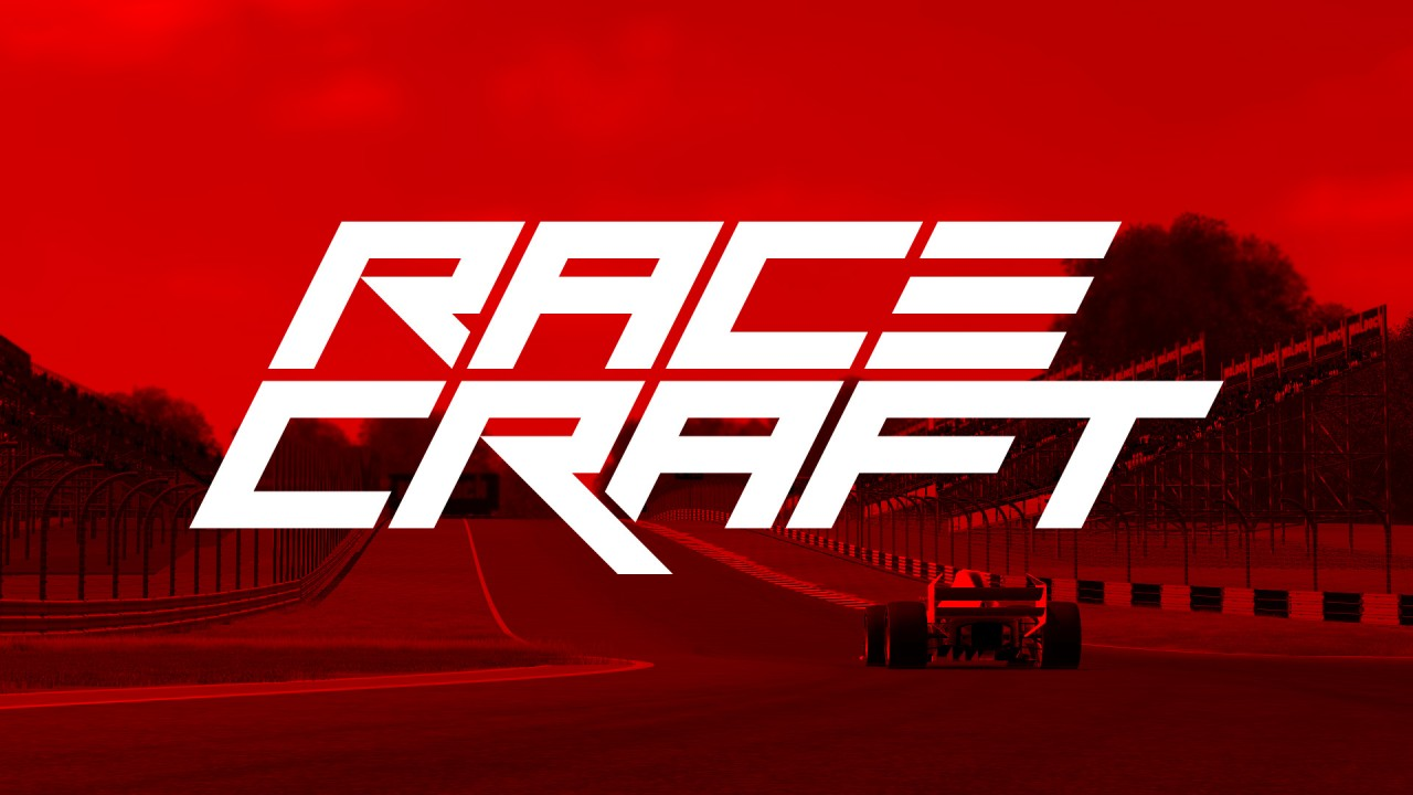 RaceCraft-Header