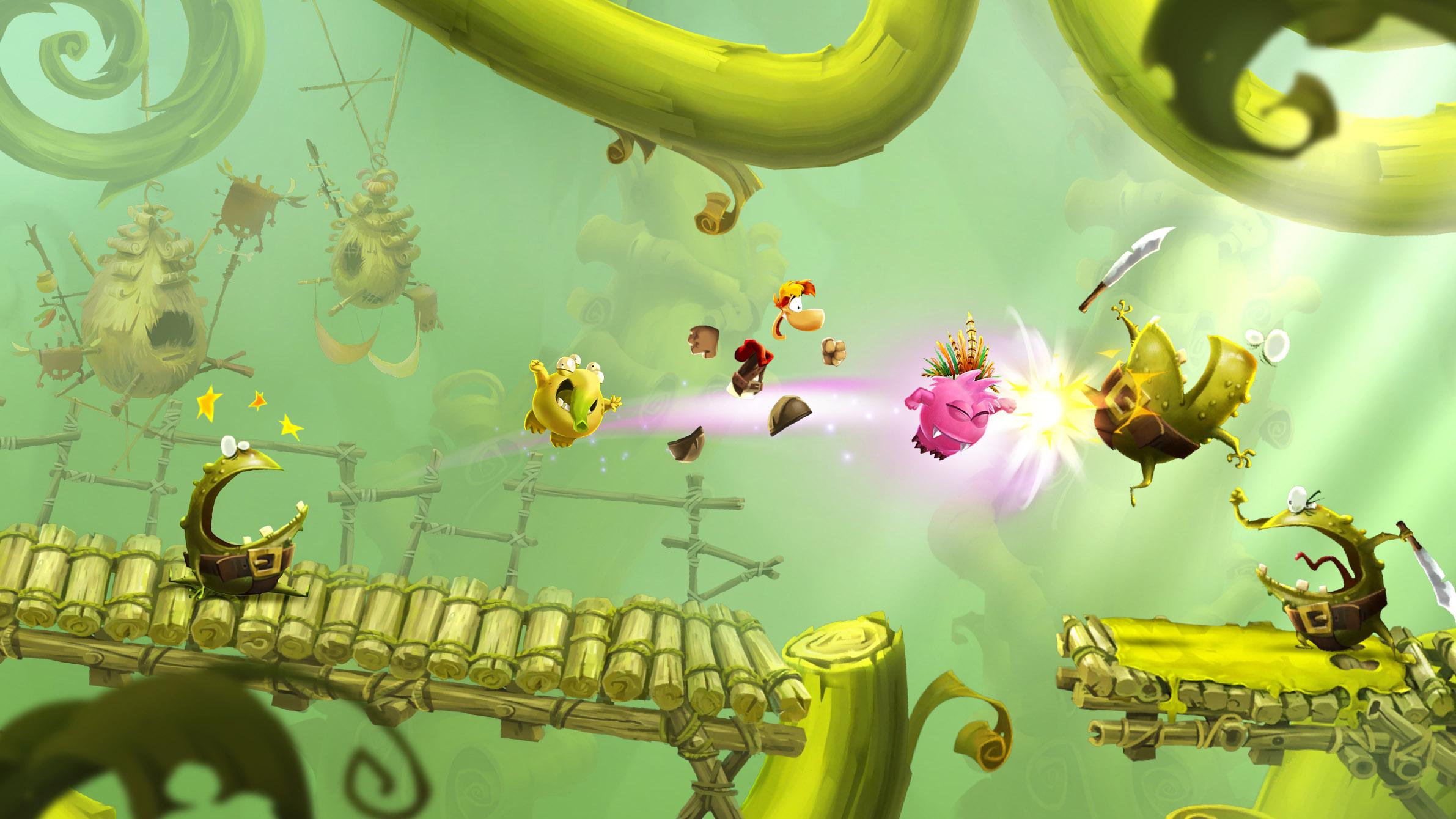 Rayman_Adventures_Screen_Beans