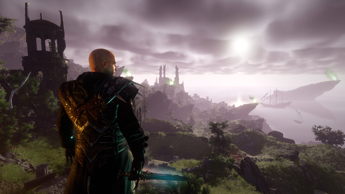 Risen3_Enhanced