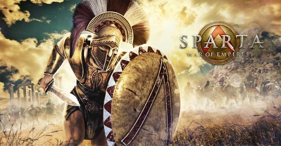 Sparta b