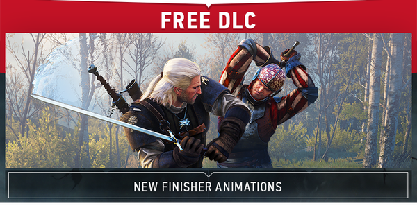 The witcher 3 dlc 220715