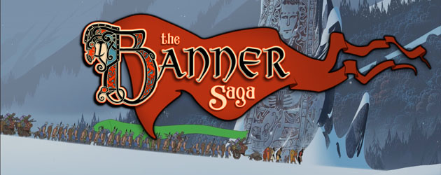 The_Banner_Saga_Full_Logo