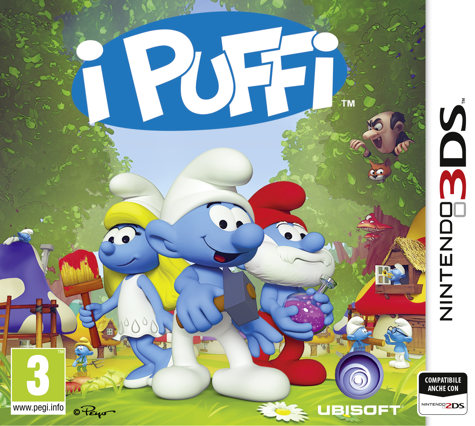 The_Smurfs_3DS_Packshot_IT